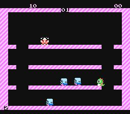 Bubble_Bobble_NES_ScreenShot2.jpg
