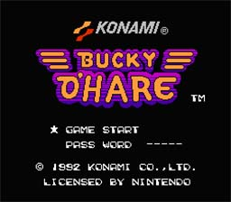 Bucky_OHare_NES_ScreenShot1.jpg