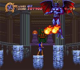 Castlevania_Dracula_X_SNES_ScreenShot3.j