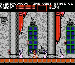 Castlevania_NES_ScreenShot2.jpg