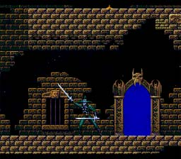 Chakan screen shot 3 3