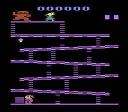 http://www.consoleclassix.com/info_img/Donkey_Kong_2600_ScreenShot1.jpg