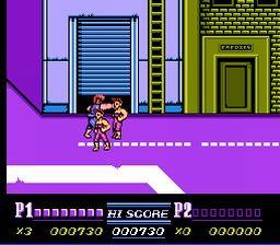 http://www.consoleclassix.com/info_img/Double_Dragon_2_NES_ScreenShot2.jpg