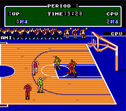 [Obrazek: Double_Dribble_NES_ScreenShot2.jpg]