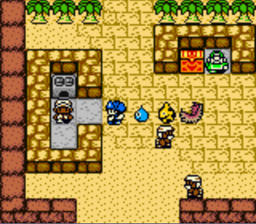 http://www.consoleclassix.com/info_img/Dragon_Warrior_Monsters_2_Cobis_Journey_GBC_ScreenShot4.jpg