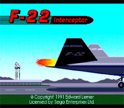 F22_Interceptor_GEN_ScreenShot1.jpg