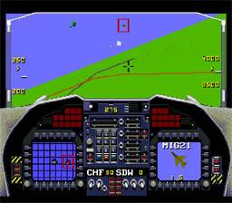 F22_Interceptor_GEN_ScreenShot2.jpg