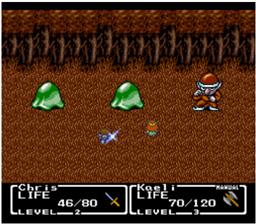 http://www.consoleclassix.com/info_img/Final_Fantasy_Mystic_Quest_SNES_ScreenShot3.jpg