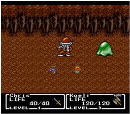 [Image: Final_Fantasy_Mystic_Quest_SNES_ScreenShot4.jpg]
