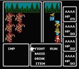 http://www.consoleclassix.com/info_img/Final_Fantasy_NES_ScreenShot3.jpg