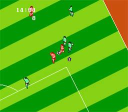 Oldies but goodies... Goal_NES_ScreenShot2