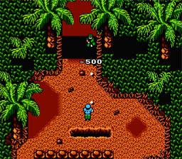 Juegos de Nintendo [Viejos Recuerdos]