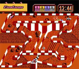Ivan_Ironman_Stewarts_Super_Off_Road_NES_ScreenShot2.jpg