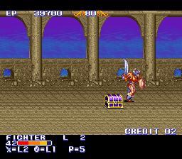 King_of_Dragons_SNES_ScreenShot1.jpg