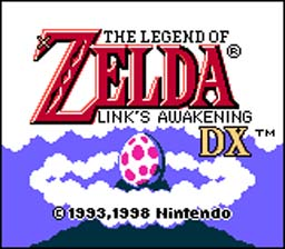 Tus juegos preferidos ^^ Legend_Of_Zelda_Links_Awakening_DX_GBC_ScreenShot1