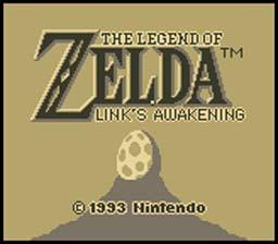 The Legend of Zelda Link's awakening Legend_of_Zelda_Links_Awakening_GBC_ScreenShot1