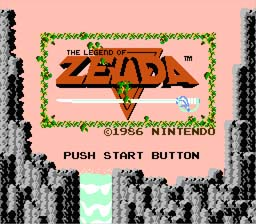 Legend_of_Zelda_NES_ScreenShot1.jpg