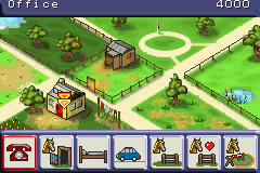 Let's Ride: Sunshine Stables screen shot 2 2