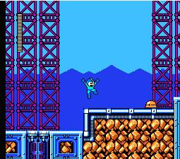 Vos types de jeu favoris Mega_Man_5_NES_ScreenShot2