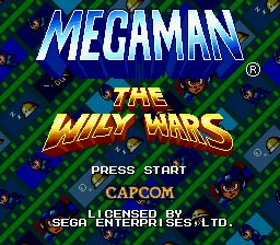 Mega_Man_The_Wily_Wars_GEN_ScreenShot1