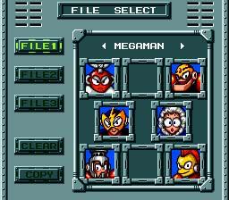 Mega_Man_The_Wily_Wars_GEN_ScreenShot2