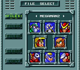 Mega_Man_The_Wily_Wars_GEN_ScreenShot3