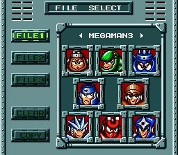 Mega_Man_The_Wily_Wars_GEN_ScreenShot4