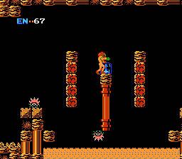 Juegos Metroid_NES_ScreenShot4