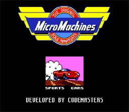 Top  25 de Los Mejores Juegos de Sega