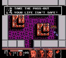 [Obrazek: Mission_Impossible_NES_ScreenShot4.jpg]
