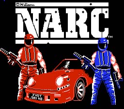 [Obrazek: Narc_NES_ScreenShot1.jpg]