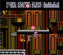 [Obrazek: Ninja_Gaiden_3_NES_ScreenShot4.jpg]