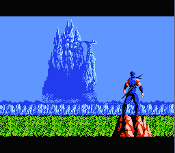 [OFICIAL] Fazemos assinaturas grátis Ninja_Gaiden_NES_ScreenShot3