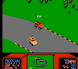 [Obrazek: RC_Pro_AM_NES_ScreenShot3.jpg]