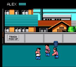River_City_Ransom_NES_ScreenShot2.jpg