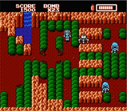Robo_Warrior_NES_ScreenShot2.jpg