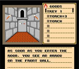 [Image: Shadowgate_NES_ScreenShot2.jpg]