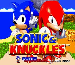 Sonic_And_Knuckles_GEN_ScreenShot1.jpg