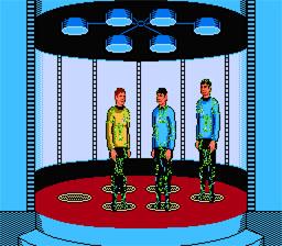 Star_Trek_25th_Anniversary_NES_ScreenShot2.jpg