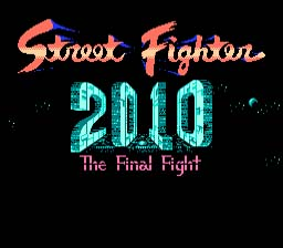 [Obrazek: Street_Fighter_2010_NES_ScreenShot1.jpg]