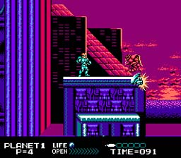 Street_Fighter_2010_NES_ScreenShot2.jpg