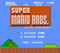 [Image: Super_Mario_Bros._NES_ScreenShot1.jpg]