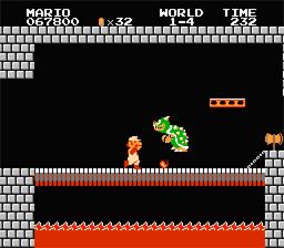 http://www.consoleclassix.com/info_img/Super_Mario_Brothers_NES_ScreenShot2.jpg