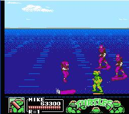 http://www.consoleclassix.com/info_img/Teenage_Mutant_Ninja_Turtles_3_NES_ScreenShot2.jpg