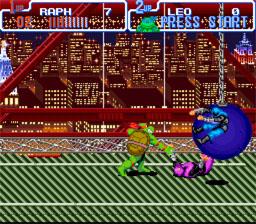 [Bild: Teenage_Mutant_Ninja_Turtles_4_Turtles_i...nShot3.jpg]