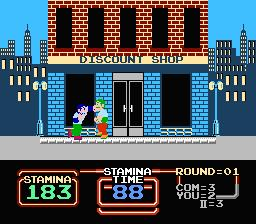 Urban_Champion_NES_ScreenShot2.jpg