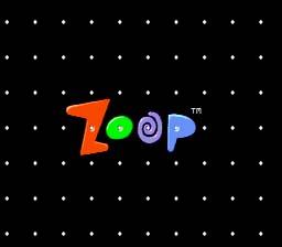 Zoop Genesis Screenshot Screenshot 1